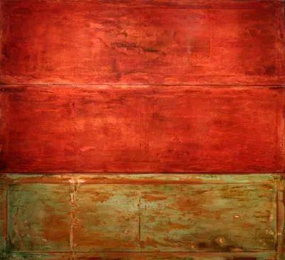 抽象油画 John Schuyler作品欣赏插图9