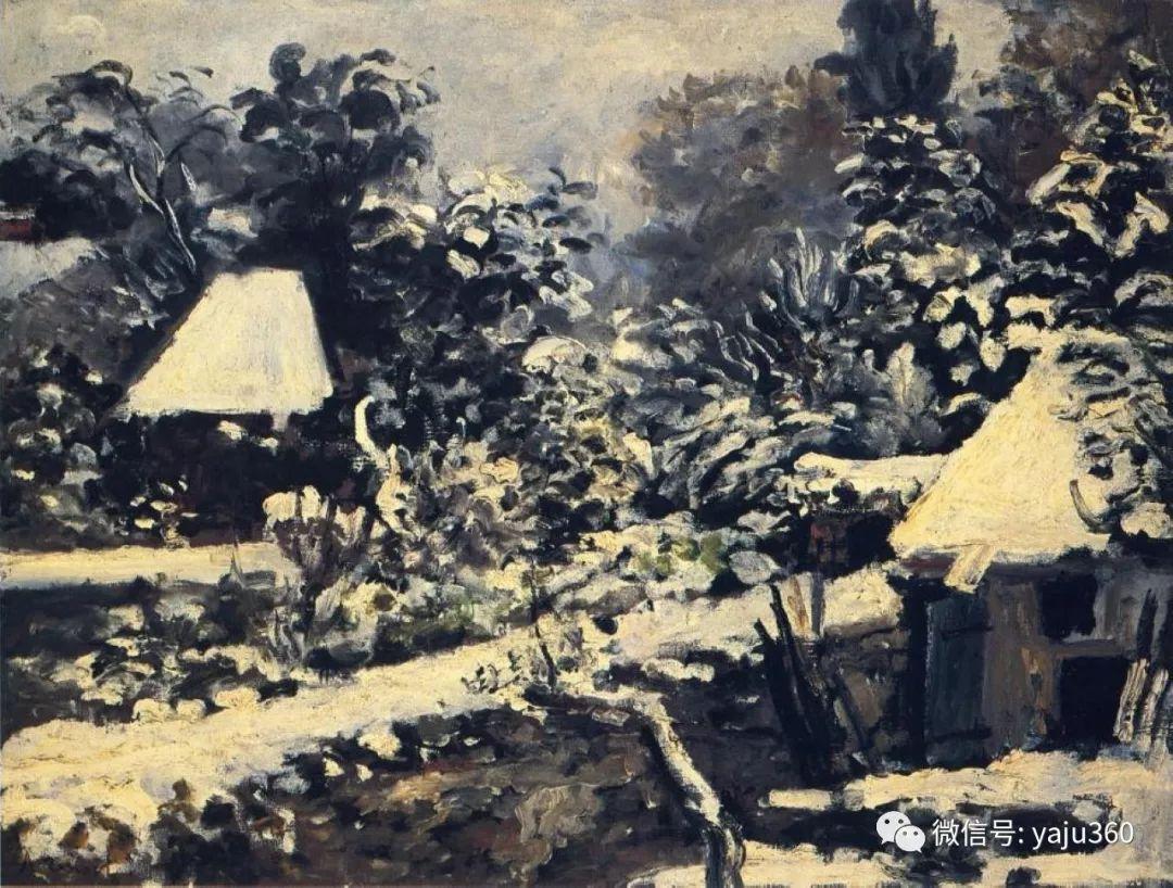 世界著名画家系列之雷诺阿插图73
