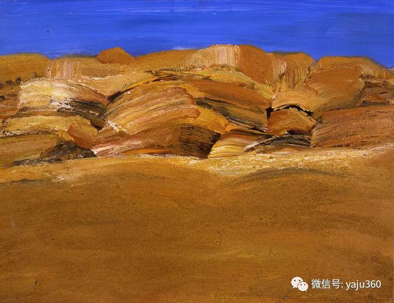 油画世界:刘商英油画欣赏插图68