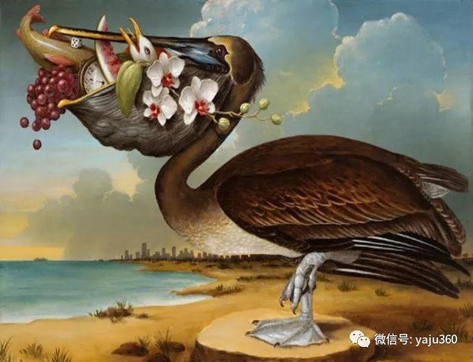 野生动物大集合插图89