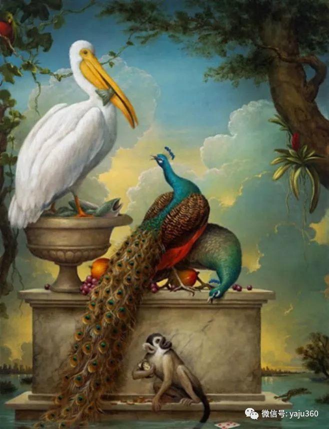 野生动物大集合插图107