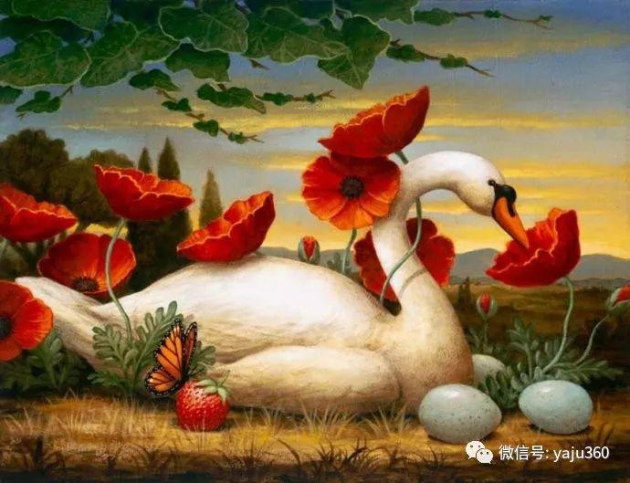 野生动物大集合插图139