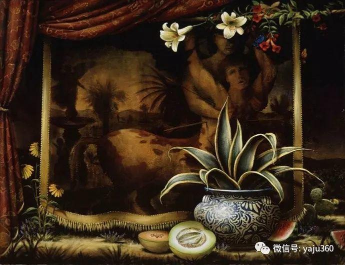 野生动物大集合插图159