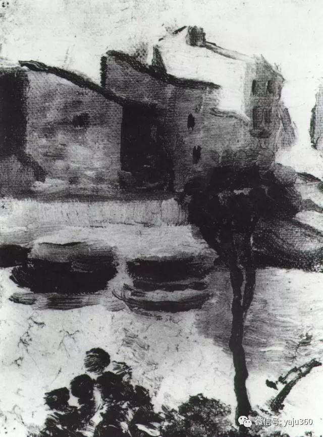 世界著名画家之达利插图45
