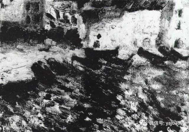世界著名画家之达利插图49