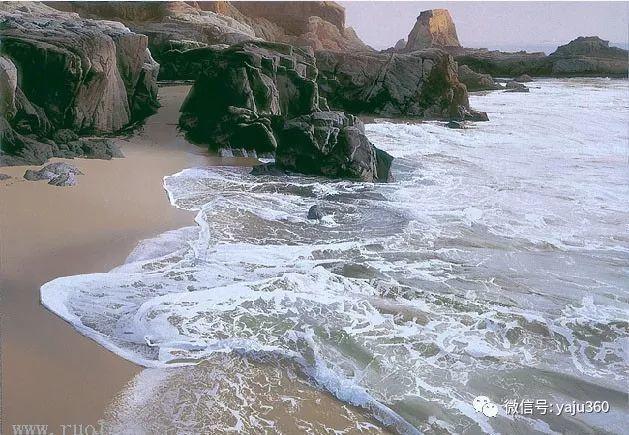 海的风景插图17