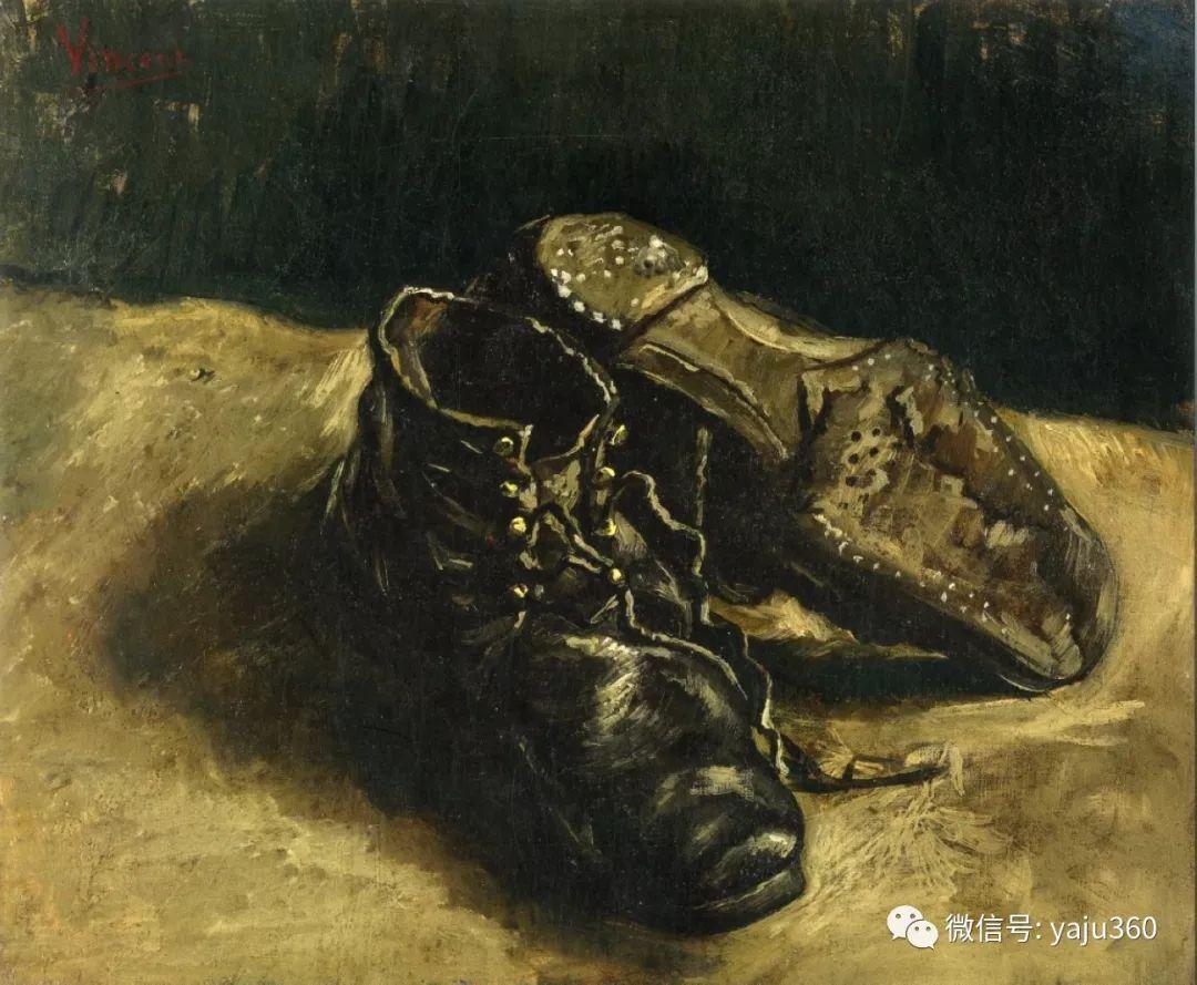 世界著名画家之梵·高插图51