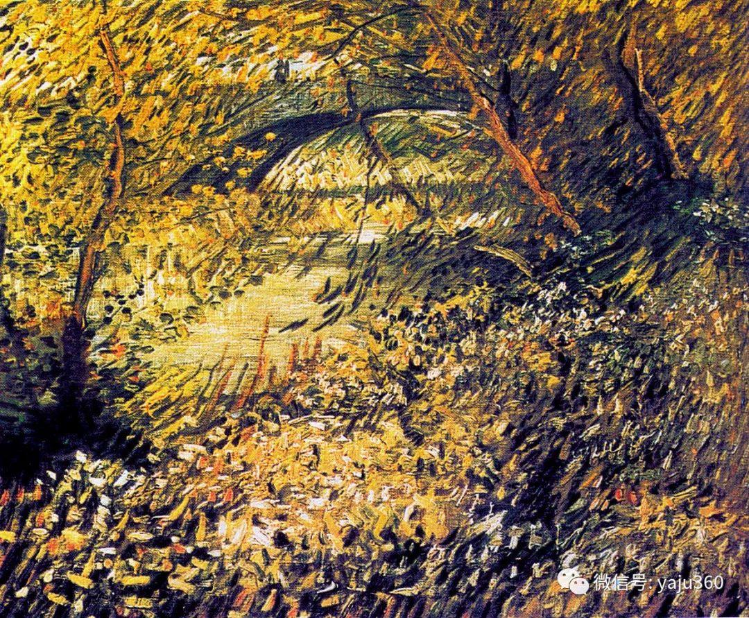 世界著名画家之梵·高插图63