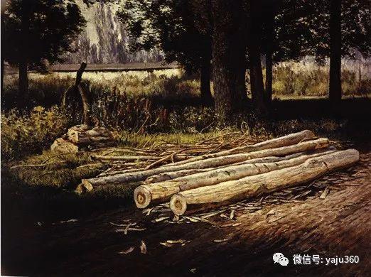 潘小东油画作品欣赏插图7