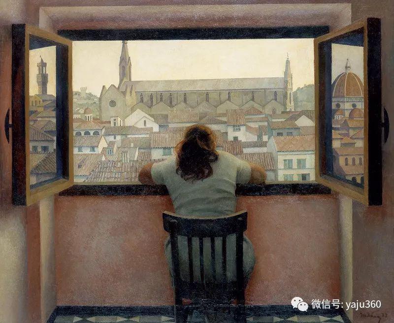 俄罗斯特列恰科夫国家画廊藏品插图4