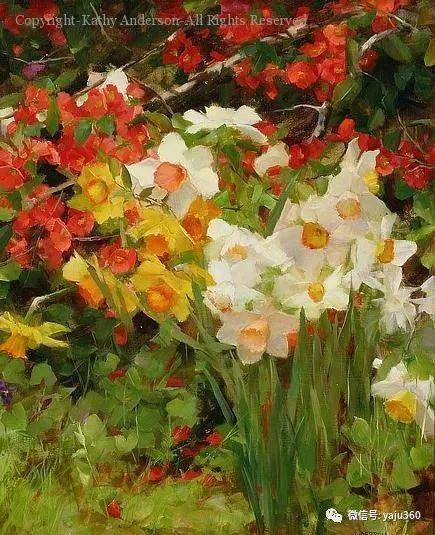 花团锦簇插图2