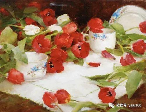 花团锦簇插图4