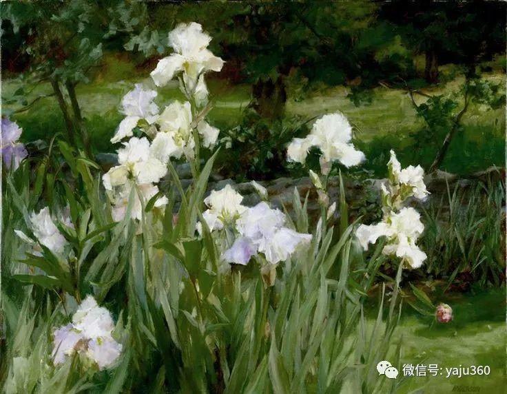 花团锦簇插图5