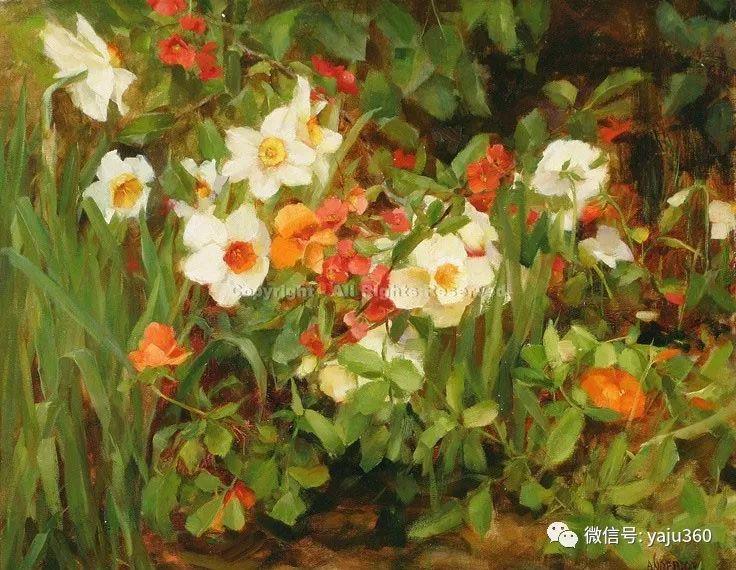 花团锦簇插图7