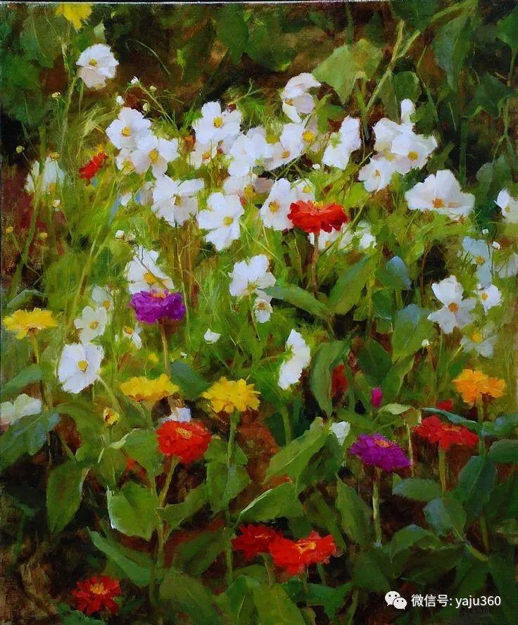 花团锦簇插图9