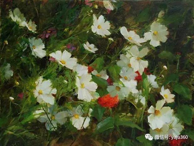 花团锦簇插图10