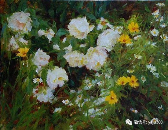 花团锦簇插图12
