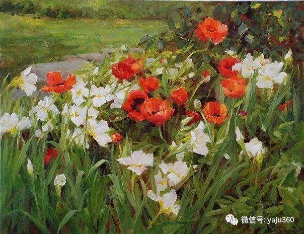 花团锦簇插图14