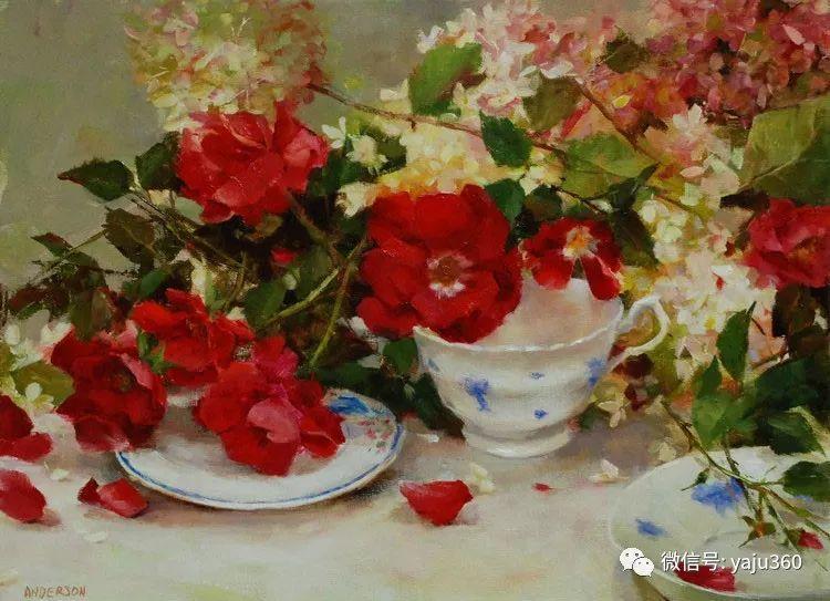 花团锦簇插图16