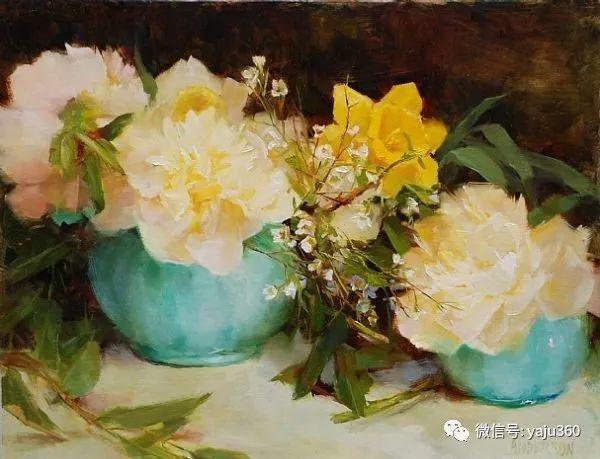 花团锦簇插图17