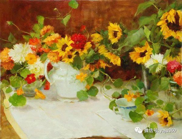 花团锦簇插图20