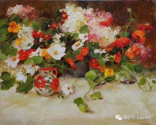 花团锦簇插图21