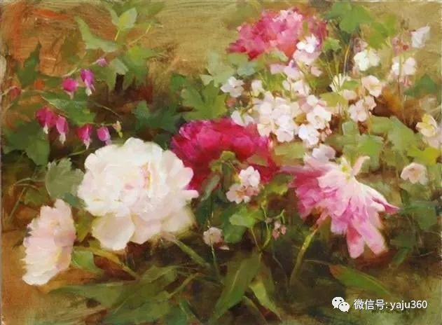 花团锦簇插图22