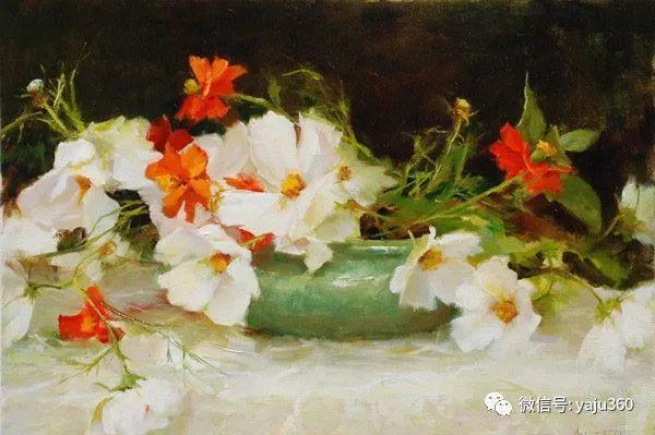 花团锦簇插图23
