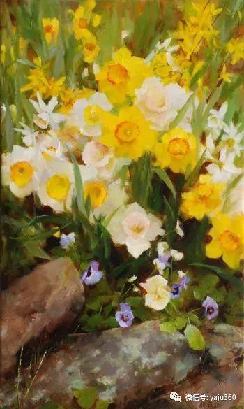 花团锦簇插图24