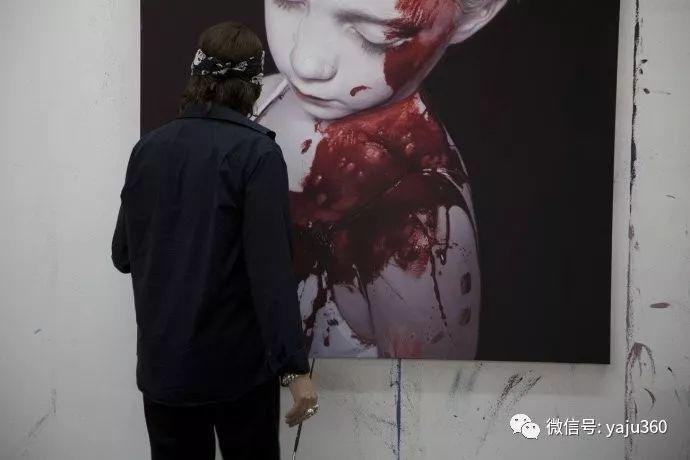 艺术传递情感记忆插图10