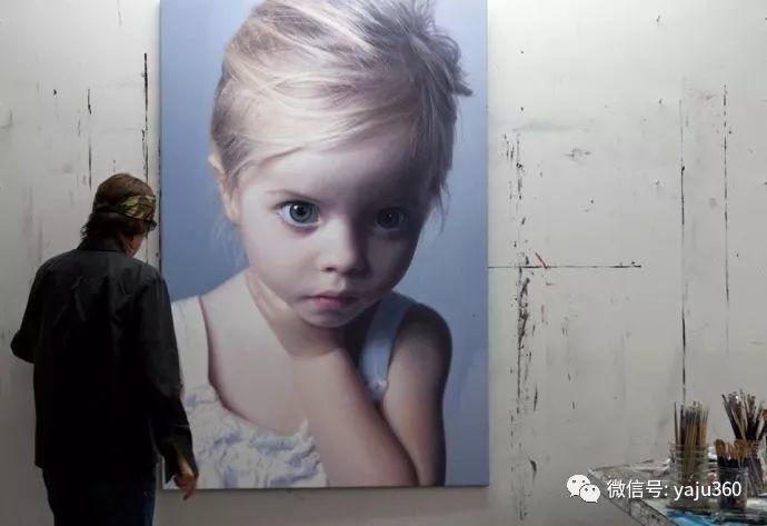 艺术传递情感记忆插图13