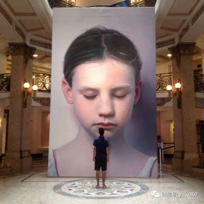 艺术传递情感记忆插图20