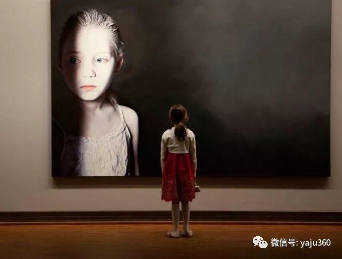 艺术传递情感记忆插图43