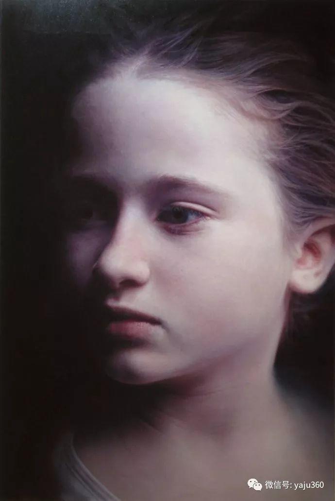 艺术传递情感记忆插图133