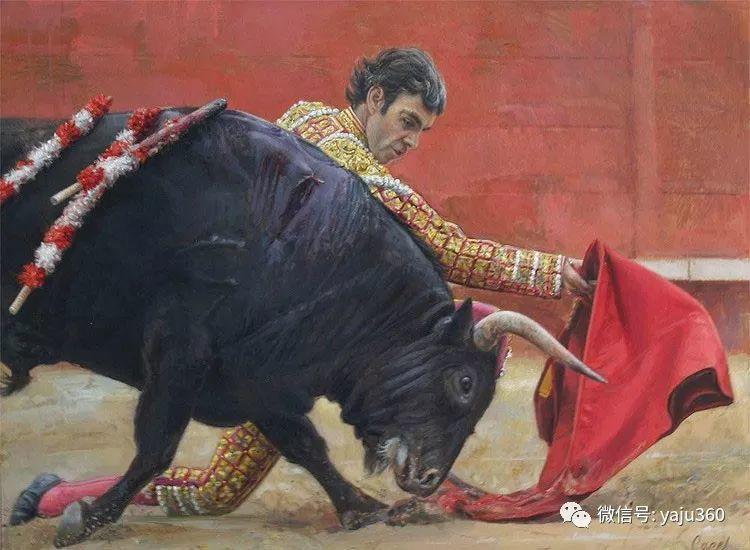 西班牙Antonio.Capel作品二插图25