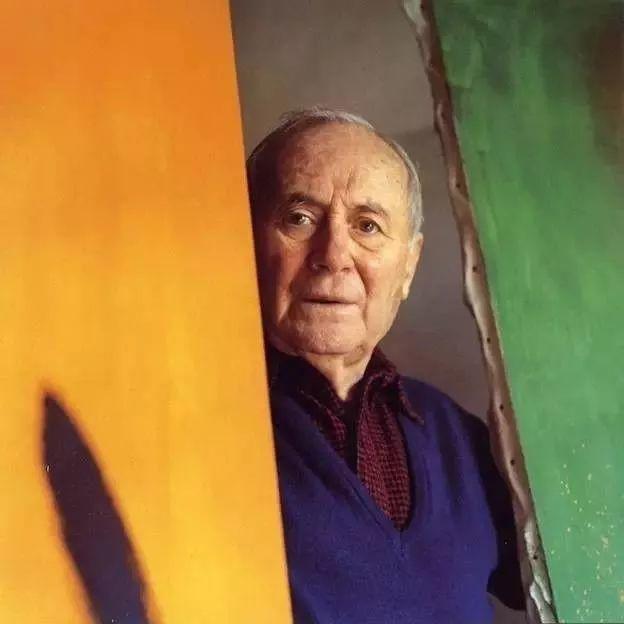 超现实主义领袖人物,与毕加索、达利齐名,一生只像孩子那样画画插图68