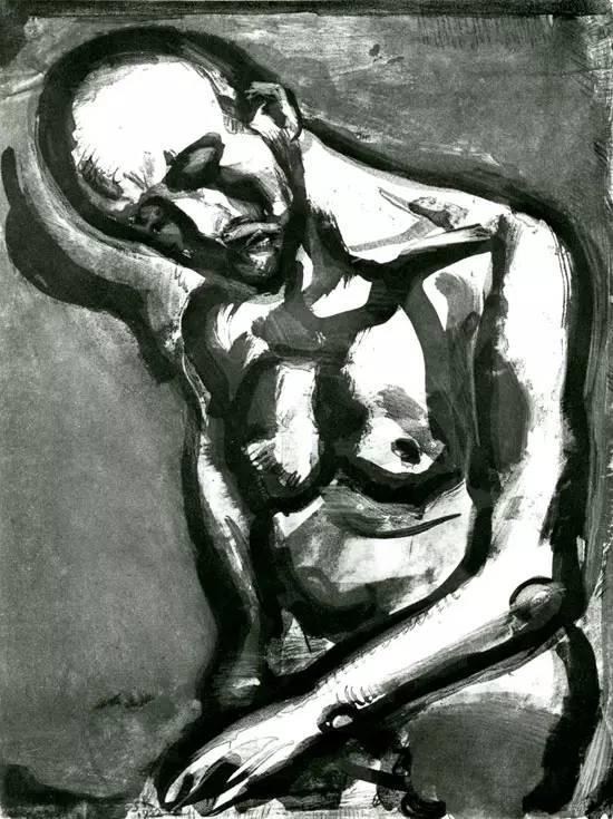 艺术家需要的是:与灵魂对话插图25