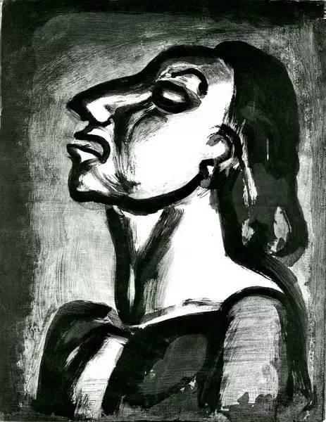 艺术家需要的是:与灵魂对话插图39