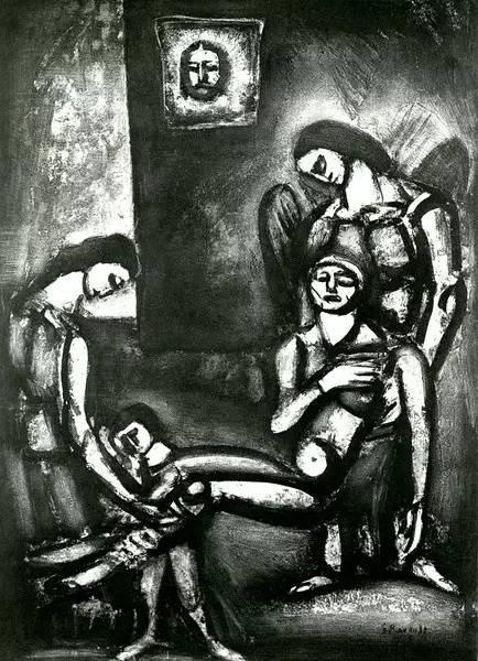 艺术家需要的是:与灵魂对话插图43
