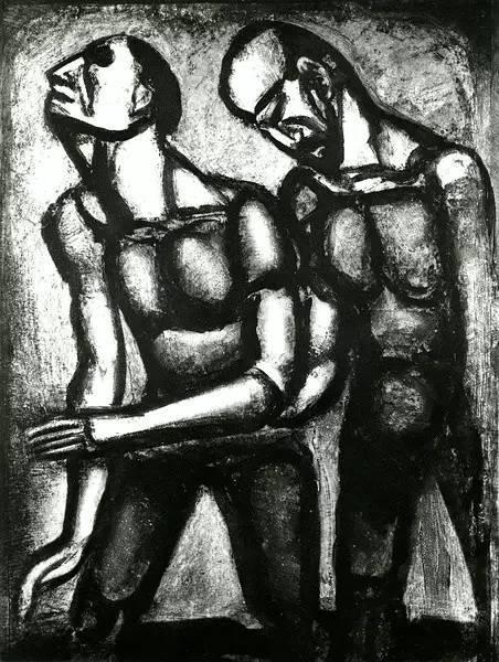 艺术家需要的是:与灵魂对话插图45