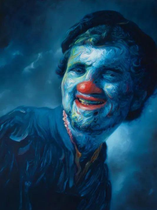 """他因抄袭被骂""""抄袭""""狂人,却在骂声中成了著名艺术家!插图10"""