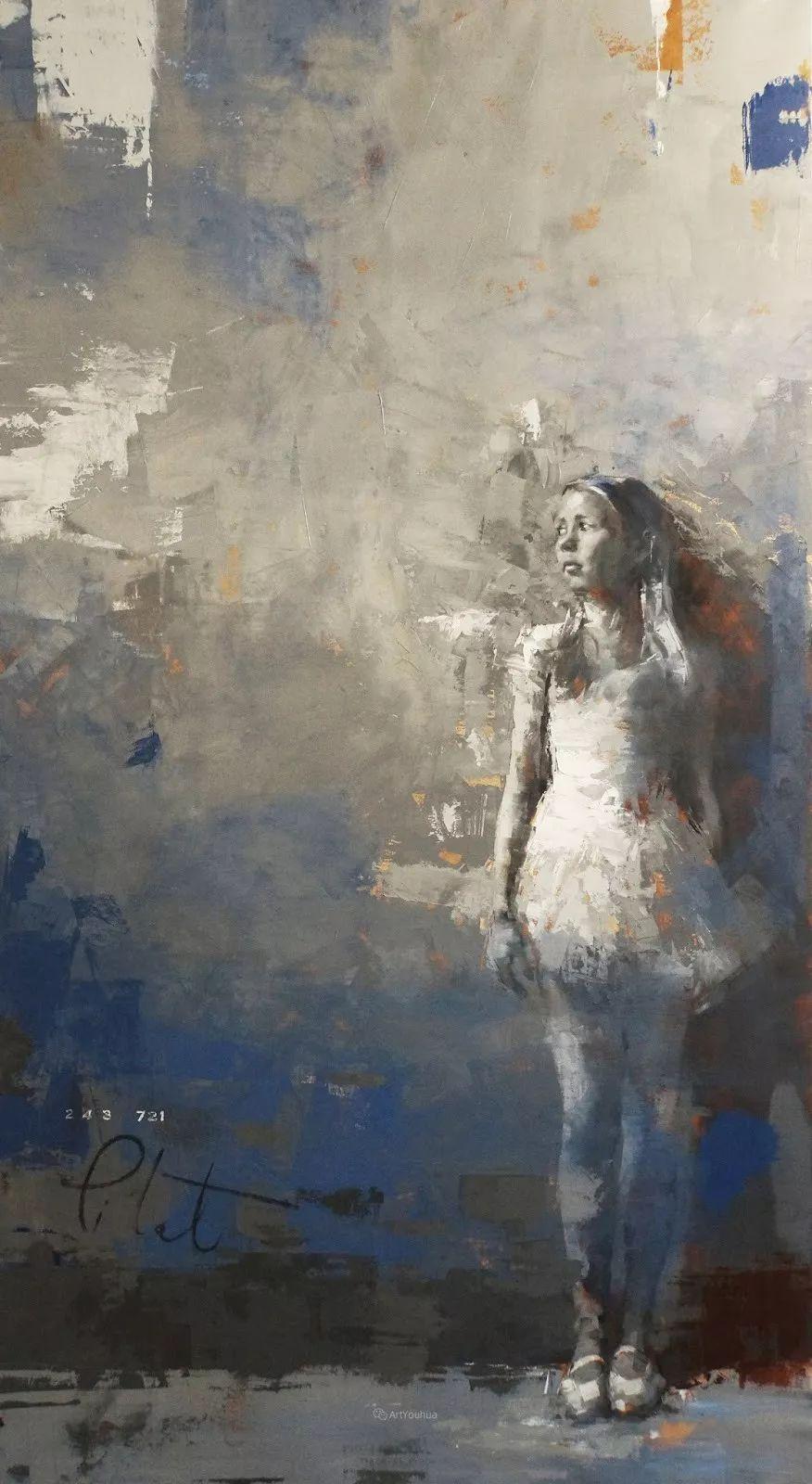 具象与概念之间,波兰裔美国艺术家Agnieszka Pilat插图7