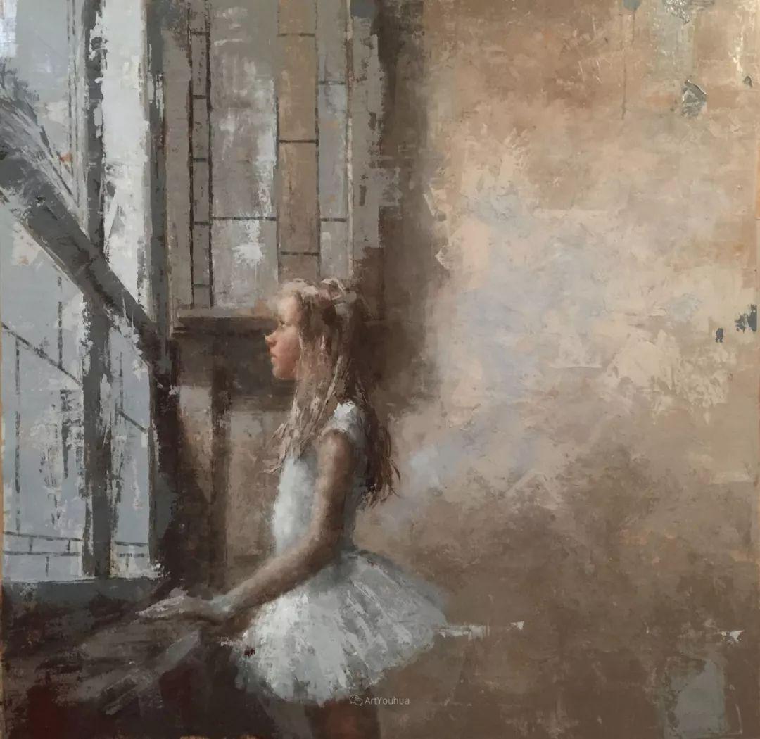 具象与概念之间,波兰裔美国艺术家Agnieszka Pilat插图18