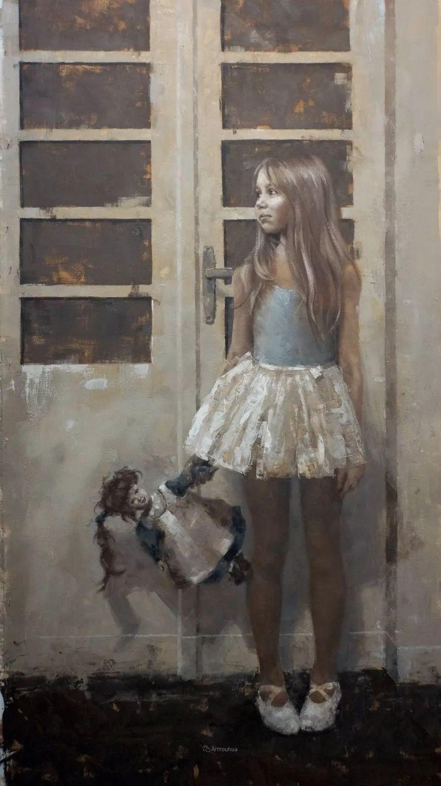 具象与概念之间,波兰裔美国艺术家Agnieszka Pilat插图28