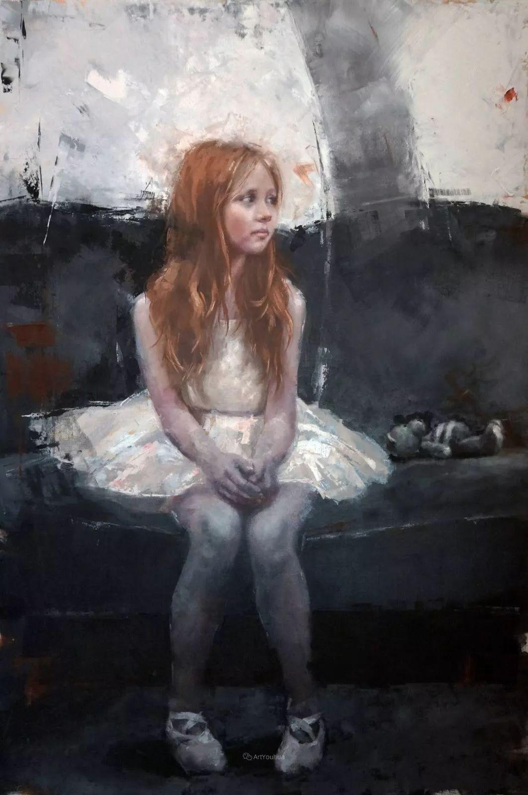 具象与概念之间,波兰裔美国艺术家Agnieszka Pilat插图30