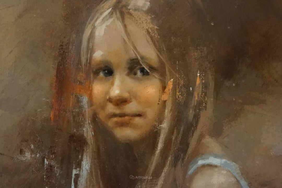 具象与概念之间,波兰裔美国艺术家Agnieszka Pilat插图34