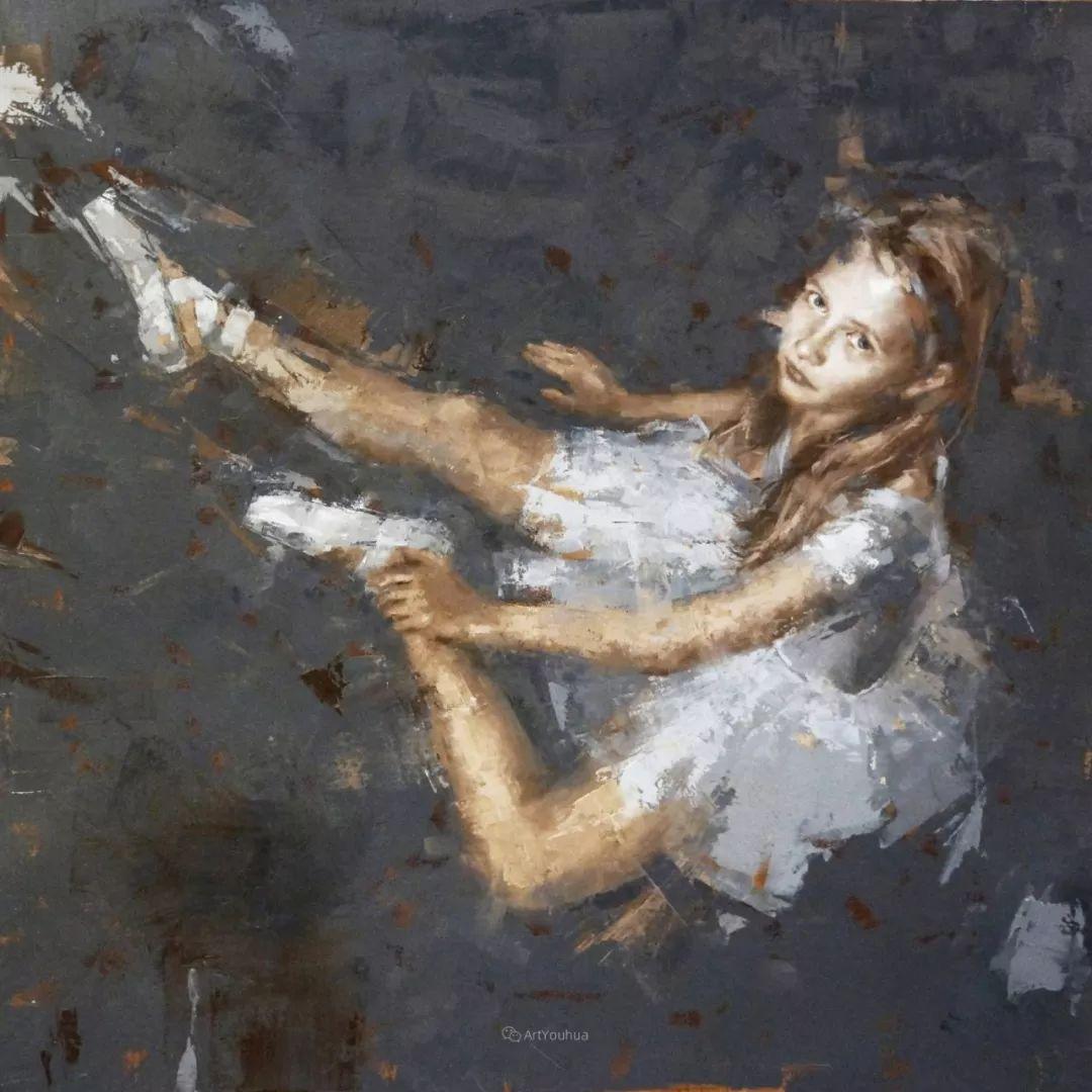具象与概念之间,波兰裔美国艺术家Agnieszka Pilat插图40