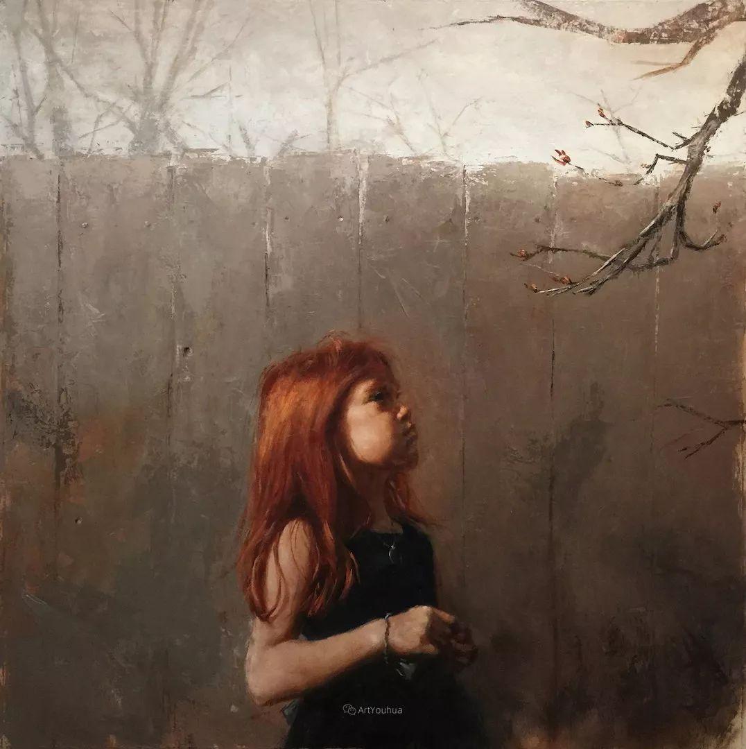 具象与概念之间,波兰裔美国艺术家Agnieszka Pilat插图46