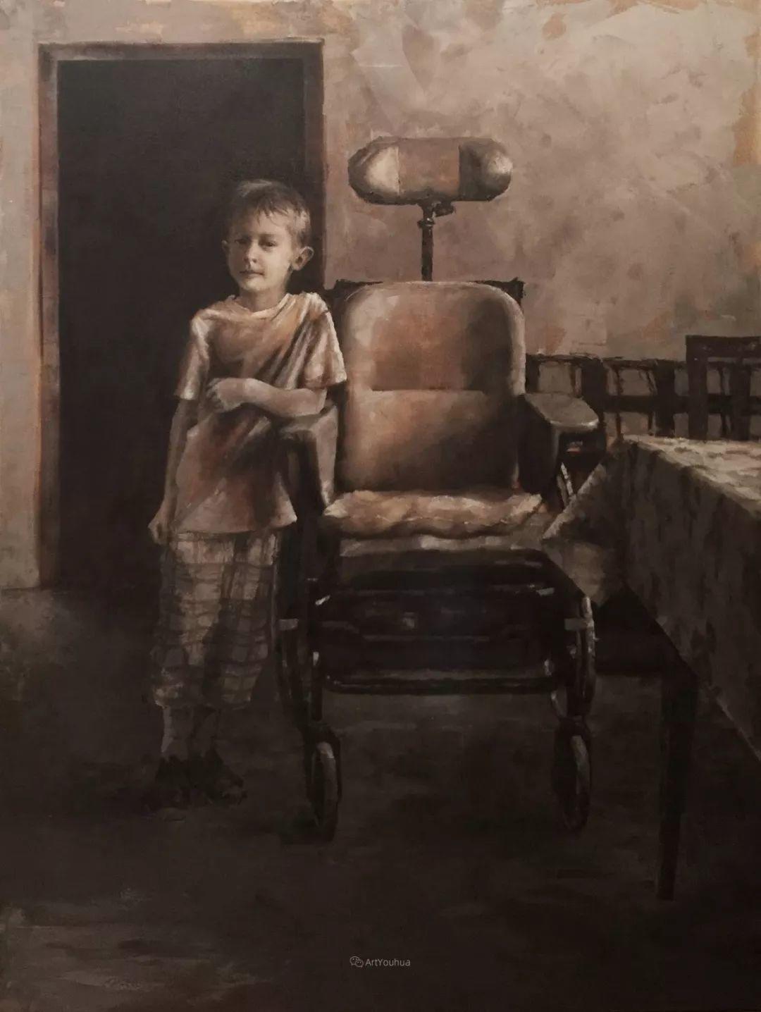 具象与概念之间,波兰裔美国艺术家Agnieszka Pilat插图50