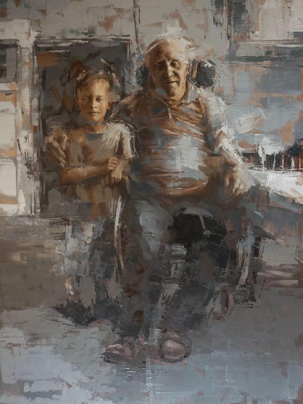 具象与概念之间,波兰裔美国艺术家Agnieszka Pilat插图52